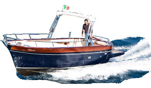 Plafoniere Per Barche : Cantiere maresca gozzo sorrentino riparazioni barche in legno